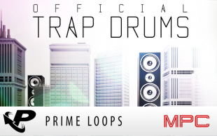 MPC Traps Expansion