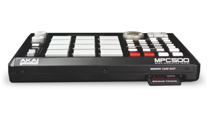 mpc500_front_work.png