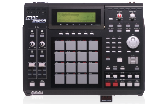 mpc2500_top_large.png