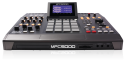 1200x750_mpc5000_front.png