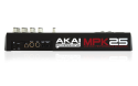 mpk25_web_back_large.png