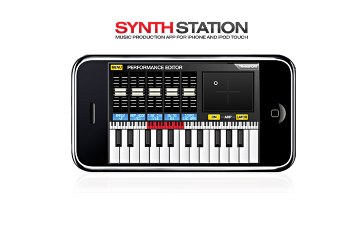synthstation_solo_web_lg.png
