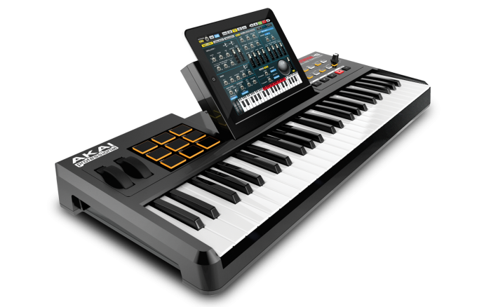 synthstation49_angle_lg.png