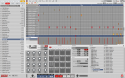 MPC Element - Essentials Software