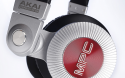 MPC Headphones - Detail