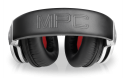 MPC Headphones - Top