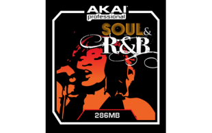 Soul and R&B Pack
