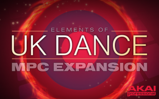 EoUKDance-1200x750_00.png
